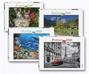 Puzzle En Ligne Adulte : puzzle 3d en ligne gratuit x wars ~ Dailycaller-alerts.com Idées de Décoration