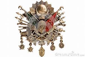 Pics For > Ottoman Empire Tattoo