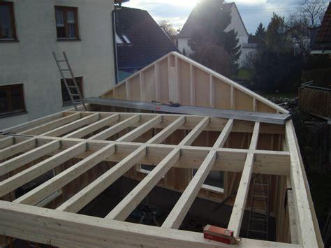 garage in holzst 228 nderbauweise die new isobox fertiggarage eine isolierte garage in garage 6 10