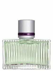 Mint toni gard parfum ein es parfum fur frauen 2012 for Katzennetz balkon mit parfum mint toni gard