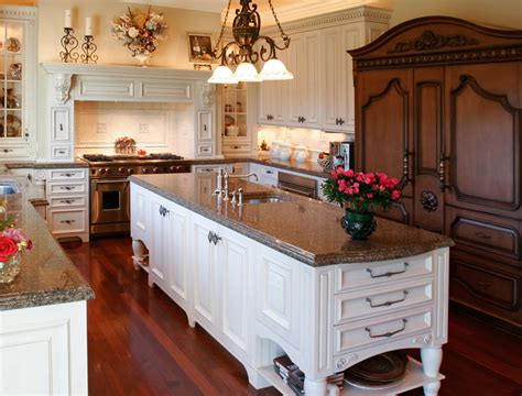 custom islands for kitchen 79 custom kitchen island ideas beautiful designs