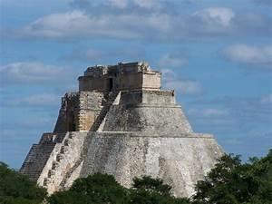 Free Images : architecture, monument, landmark, world ...