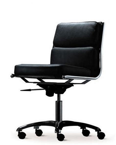 chaise bureau sans accoudoir chaise bureau sans accoudoir fauteuil bureau sans