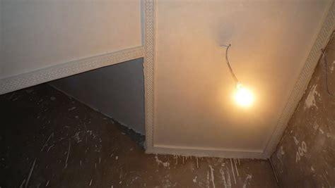 quel peinture pour plafond quel spot pour plafond pvc 224 denis faire un devis sur kit fibre optique plafond