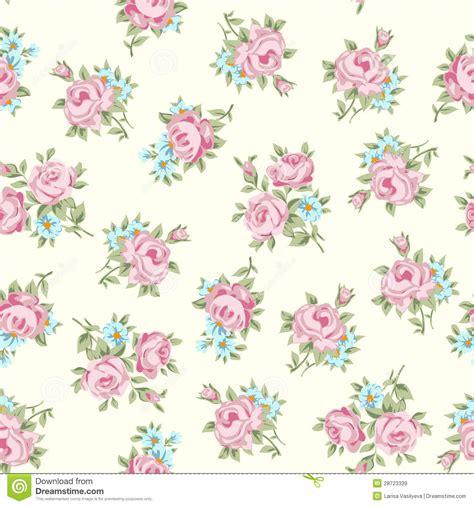 Free Wallpaper Of Shabby Chic Wallpapersafari