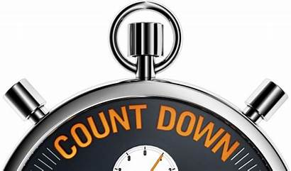 Countdown B2b Companies Marketing Holiday Tips
