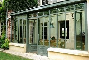 Veranda Style Atelier : v randa ind pendante ~ Melissatoandfro.com Idées de Décoration