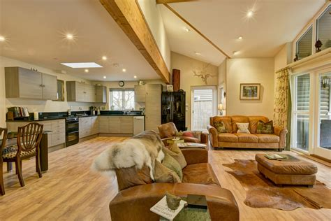 Luxury Cottages Pet Friendly by For Dogs All Dogs Welcome At Our Luxury Friendly