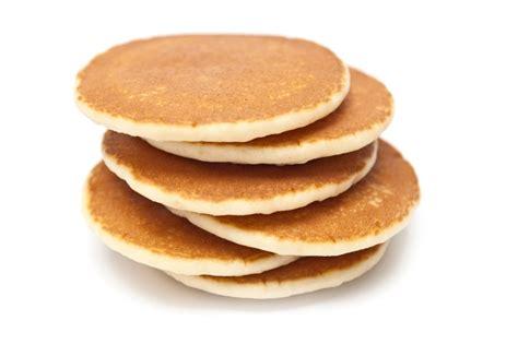 recette 13 les pancakes run essence