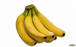 Free Banana wallpaper | 2560x1600 | #24469