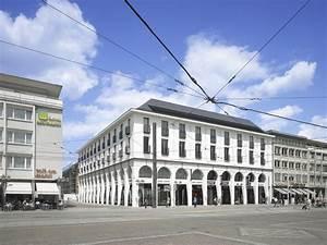 Architekten In Karlsruhe : neubau von lro fertig kaiser karree karlsruhe architektur und architekten news meldungen ~ Indierocktalk.com Haus und Dekorationen