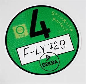 Grüne Feinstaubplakette Diesel : euro 4 plakette feinstaubplakette euro4 gr n g nstig ~ Kayakingforconservation.com Haus und Dekorationen