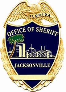 COJ.net - About Jacksonville