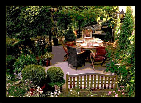 images deck wood lawn flower seat porch
