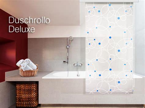 Duschrollo Für Badewanne b 252 ro wohnen und betrieb floordirekt de
