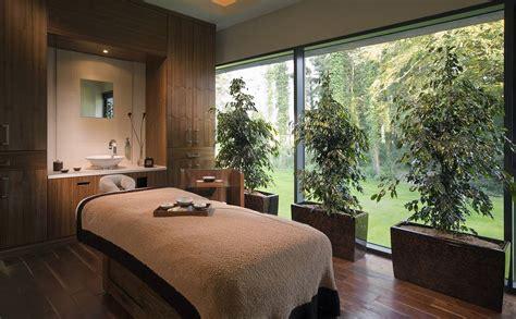 Spa Room : Luxury Spa Hotels Ireland