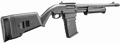 Magpul Remington Kal Artikel Nr