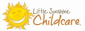 Little Sunshine Childcare