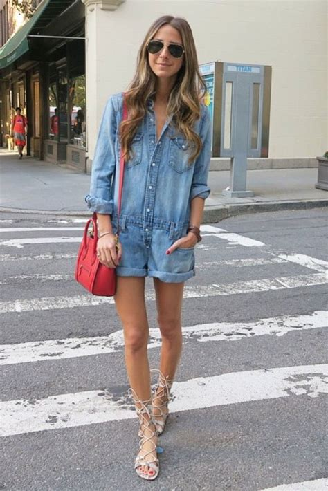 The 25+ best Barbecue outfit ideas on Pinterest | Barbecue dresses Loose dresses and Dresses ...