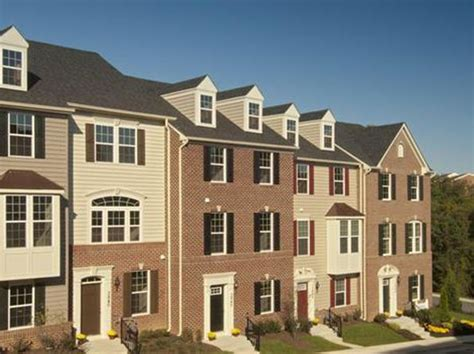 homes for sale in chester county pa chester real estate chester county pa homes for sale