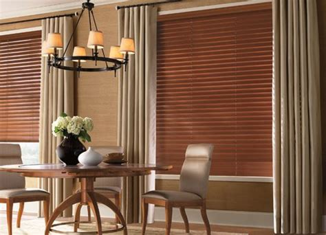 cleaning a wood blinds www tidyhouse info