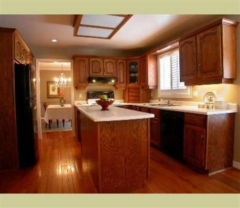 picture of kitchen cabinets replacing cabinet doors how and who 4189