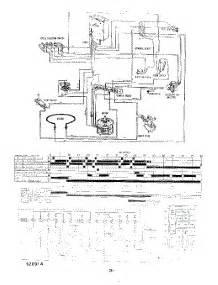 parts for roper 8575l00 dishwasher appliancepartspros