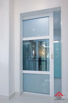 kitchen sliding door design kitchen door reliance homereliance home 6104