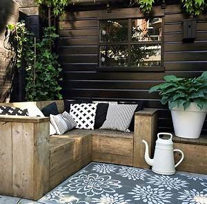 Bauanleitung Lounge Sofa : die besten 17 ideen zu europaletten lounge auf pinterest ~ Michelbontemps.com Haus und Dekorationen