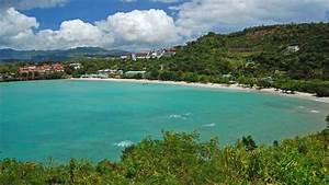 the best caribbean islands for honeymoon romance cruise With best caribbean island for honeymoon