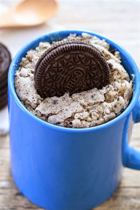 mug cake 20 easy mug cake recipes microwave desserts in a mug