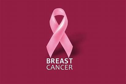 Cancer Breast Cure Landscape Measures Preventive Exercise
