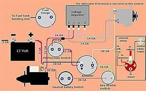 19 New Yanmar Ignition Switch Wiring Diagram