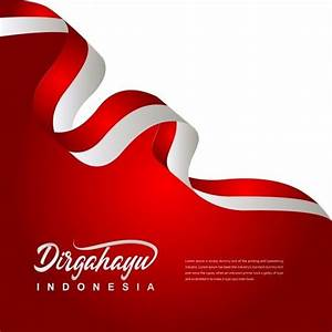 Download This Indonesia Celebration Creative Design