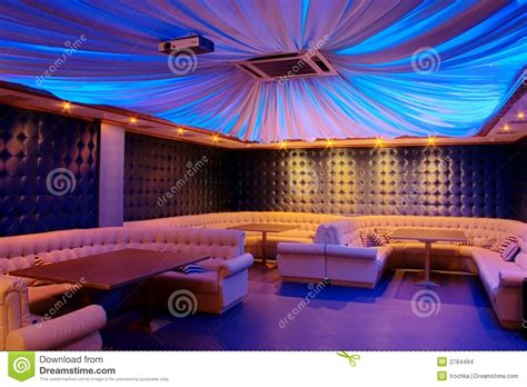 Welcome Decoration by Lounge Bar Stock Images Image 2764494