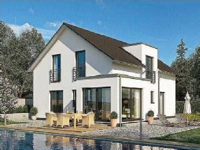 Immobilien Zum Kauf In Dannenfels