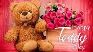 happy tey day  fourth day  valentine week wishes