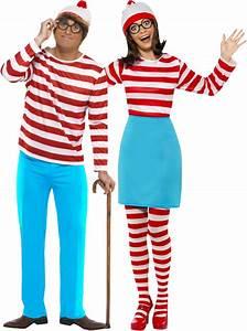 Déguisement Couple Célèbre : d guisement couple o est charlie deguise toi achat de d guisements couples ~ Melissatoandfro.com Idées de Décoration