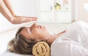 Image result for reiki business or self healing