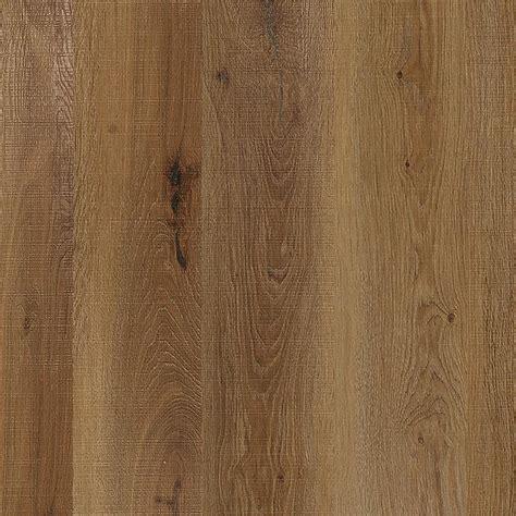 vinyl flooring jackson ms vinyl plank flooring jackson ms 28 images brick tile flooring alyssamyers swiffer