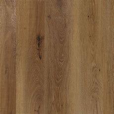 Raskin Elevations Flooring  Floor Matttroy