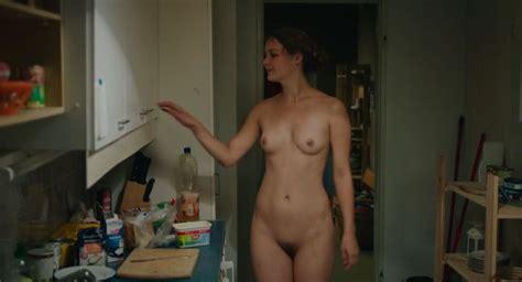 Nude Video Celebs Luise Heyer Nude Jack