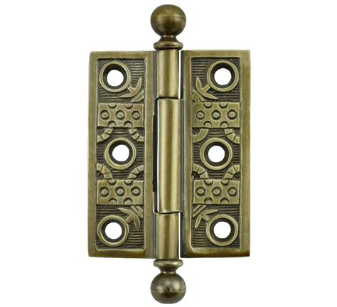 reproduction antique cabinet hardware vintage hardware lighting antique reproduction cabinet