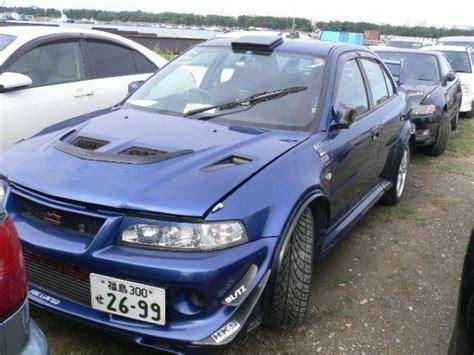 2000 Mitsubishi Lancer Evolution For Sale by 2000 Mitsubishi Lancer Evolution For Sale 2000cc
