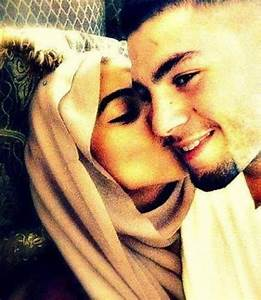 Muslim couple | Ohhhh | Pinterest | Muslim, Muslim couples ...