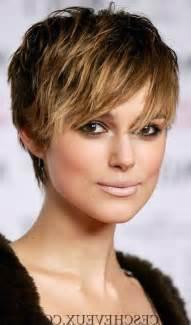 coupe pour cheveux epais 2017 coupe pour cheveux épais 2017 pour coupes de cheveux courts filles coupe de cheveux de