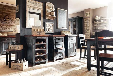 d馗oration cuisine vintage cuisine retro bistro home design nouveau et amélioré foggsofventnor com