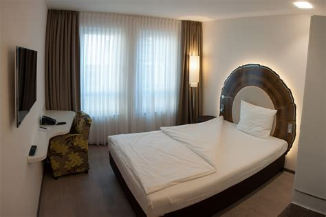 chambre individuelle chambre individuelle business