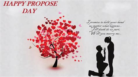 propose day status messages  whatsapp
