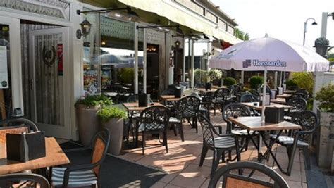 berkenhof mont noir restaurant flamande r 233 gionale jans cappel 59270